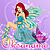 oksanamo аватар