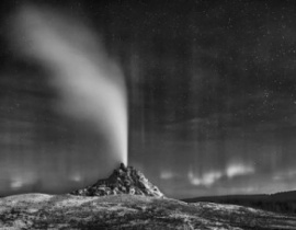 Astronomy Picture of the Day на вашем сайте