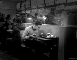 HTTPS для RHEL (CentOS)
